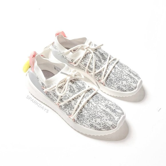 Adidas Cloudfoam Ultimamotion Sneakers